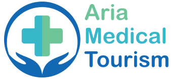 ARIA MEDICAL TOURISM CORP